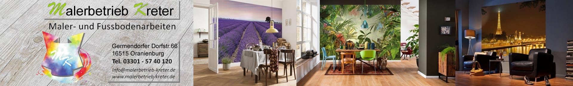 malerbetrieb kreter willkommen. Black Bedroom Furniture Sets. Home Design Ideas